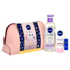 Nivea Daily Care Giftpack