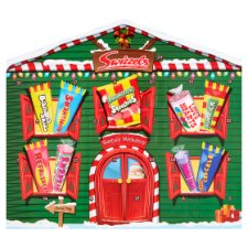 Swizzels Advent Calendar 200G
