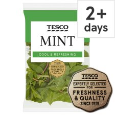 Tesco Mint 30G