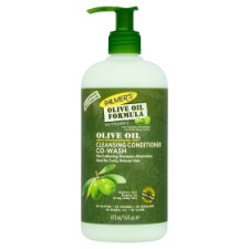 Palmer's Olive Oil Cleansing Conditioner 473Ml
