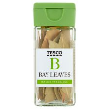 Tesco Bay Leaves 3G