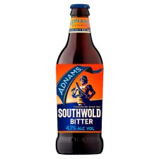 Adnams The Bitter 500Ml