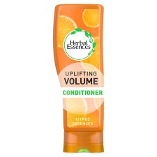 Herbal Essences Uplifting Volume Conditioner 400Ml