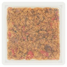 Easy Entertaining Finest Moroccan Cous Cous Salad 750G