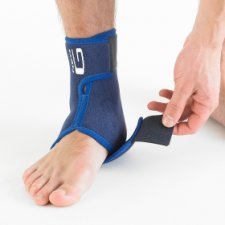 image 3 of Neo G Ankle Support