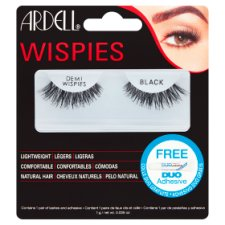 Ardell Fashion Lashes Demi Wispies Black