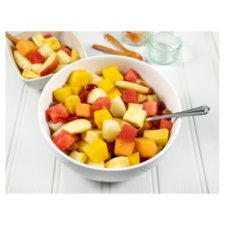 Tesco Easy Entertaining Fruit Bowl 1Kg