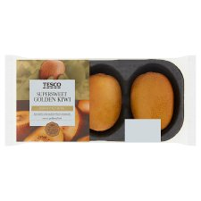 Supersweet Gold Kiwi 3 Pack