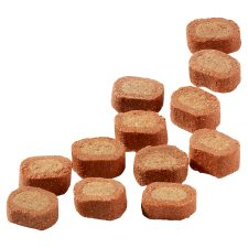 image 2 of Wagg Low Fat Dog Treats 125G