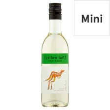 Yellow Tail Pinot Grigio 18.7Cl