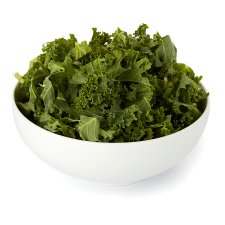 image 2 of Tesco Organic Curly Kale 200G