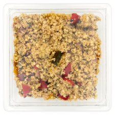 image 2 of Easy Entertaining Finest Chargrilled Vegetable Cous Cous 750G