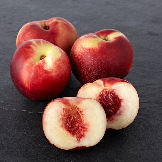 Image result for white nectarines