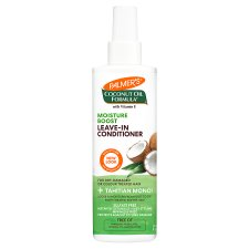 Palmer's Coconut Oil Leave In Conditioner 250Ml