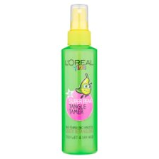 L'oreal Kids Tangle Tamer 150Ml