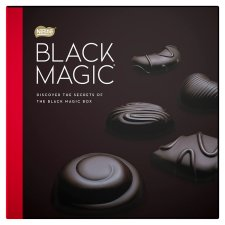 Black Magic Small Carton 174G