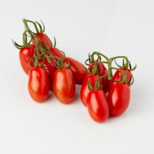 image 2 of Tesco Mini San Marzano Tomatoes 220G