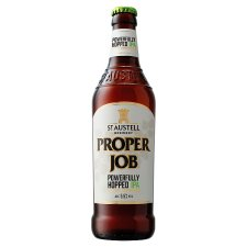 St Austell Proper Job Ale 500Ml
