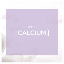 image 3 of L'oreal Paris Wrinkle Expert Night Time Cream 55+ 50 Ml