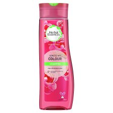 Herbal Essences Ignite My Colour Rose Shampoo 200Ml