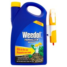 Weedol Pathclear 3L