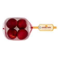 Suntrail Farms Ripen At Home Nectarine M/Mum4