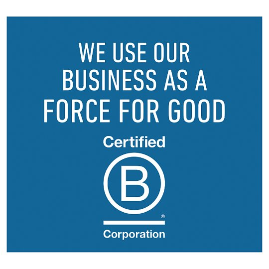 Danone Actimel Fat Free Strawberry Drink 8X100g