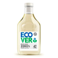 Ecover Zero Non Biological Laundry Liquid 1.5L