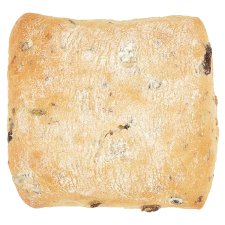 image 2 of Tesco Olive Roll