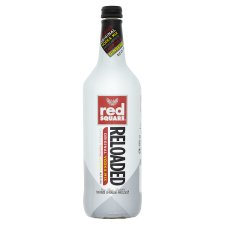 Red Square Reloaded 70Cl