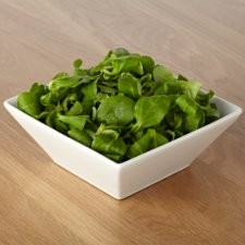 Fresh And Naked Just Lambs Lettuce 60G