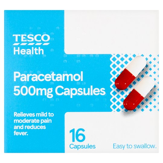 paracetamol and rheumatic pain management Aspirin is no longer recommended for the symptomatic management of joint pain in rheumatic fever  use of aspirin in children is not recommended  paracetamol.