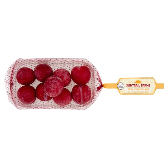 image 1 of Suntrail Farms Ripen At Home Plum 400G