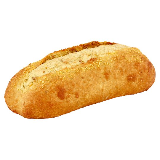 image 1 of Tesco Corn Bread 400G