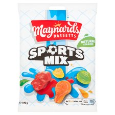 Maynards Sports Mixture 190G