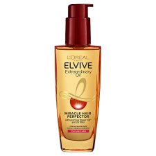 image 1 of L'oreal Elvive Extraordinary Oil Coloured Hair 100Ml