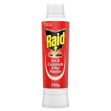Raid Ant Killer Powder 250G