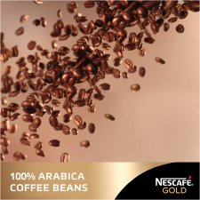 image 2 of Nescafe Espresso Instant Coffee 100G