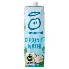 Innocent Coconut Water 1 Litre