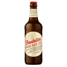 Theakston Pale Ale 500Ml