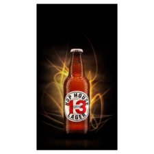 image 2 of Hop House 13 Lager 12X330ml