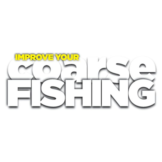 Improve Your Coarse Fishing (L)