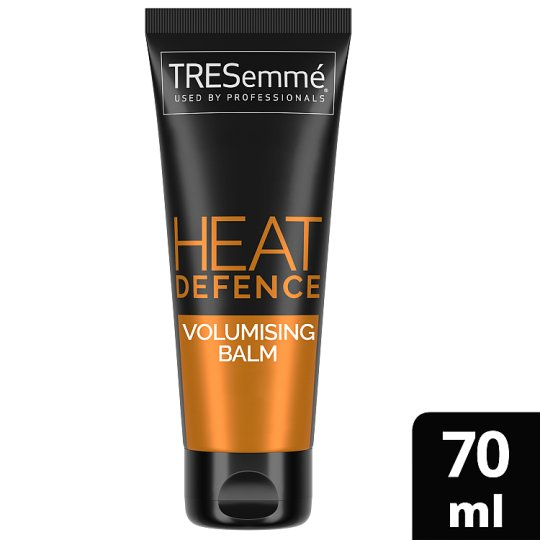Tresemme Volumising Blow Dry Creme 70Ml