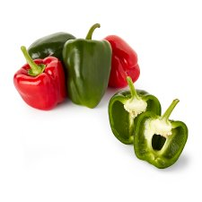 image 2 of Nightingale Peppers 600G
