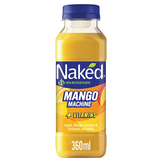 Magnificent phrase Nakes fruit drink apologise