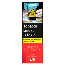 Royal Dutch Elites 5 Pack
