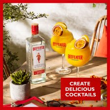 image 2 of Beefeater Dry London Gin 70Cl