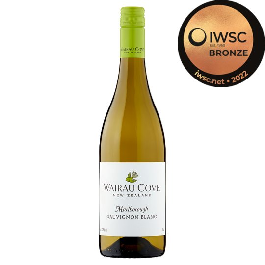 Image Result For Wairau Cove Wine