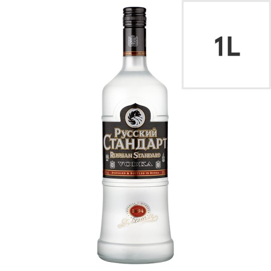 Image result for russian vodka