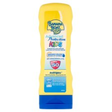 Banana Boat Kids Advanced Protection Spf 50 180Ml
